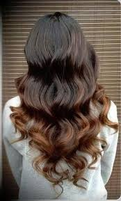 show me hair colors 17 best images about hair color inspiration on pinterest