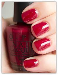 quiz what u0027s your nail polish iq girls nails macs and girls