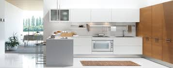 indianapolis kitchen cabinets kitchens by design inc kitchens by design indianapolis kitchen and