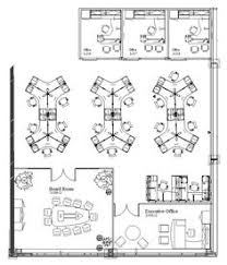Oval Office Layout Effective Room Layout Planner For Space Saving And Comfortable