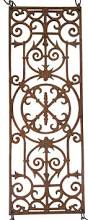 Architecturals Antique Architectural Products Antique Balcony Fronts U0026 More