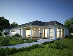 ideen kühles moderne bungalows brilliant modern architecture
