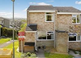2 Bedroom House Oxford Rent 2 Bedroom Property To Rent In Cowley Oxfordshire Zoopla