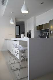 Condominium Kitchen Design by 28 Best Kitchen Images On Pinterest House Renovations Kitchen