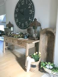 Regina Home Decor Stores Front Entryway Decorating Ideas The Design Twins Diy Home