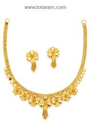 2718 best jwellery images on gold jewelry indian