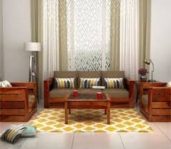 living room furnitures buy living room furniture online india starts 1 499 woodenstreet