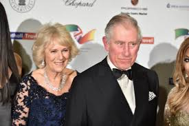 prince charles and camilla help raise 900 000 at star studded