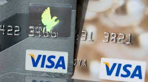 prepaid debit card how to use reloadable prepaid cards for budgeting and when it