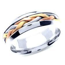 wedding bands canada cheap wedding bands men carat tungsten carbide princess cut men