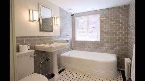 bathroom best bathrooms bathroom ideas bathroom inspiration