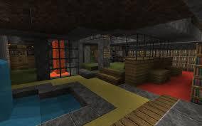 minecraft xbox 360 create an underground home update blorge