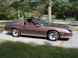 1983 z28 camaro specs 1983 camaro z28 xgoogx s