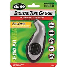 shop tire repair at lowes com