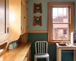 Craftsman Kitchen Cabinets 193 Best Craftsman Kitchen Images On Pinterest Craftsman