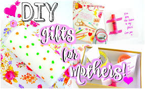 mothers day gifts for diy s day gifts 2016 how to diy gifts for