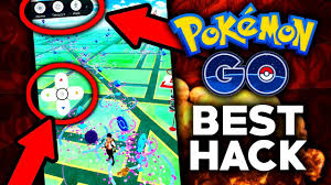 Home Design Story Cheats by What Does Pokemon Go Cheats Mean Shiloh Fernandez Blog