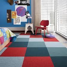 Bedroom Floor Tile Ideas with Bedroom Bedroom Floor Carpet Design Bedroom Carpet For Bedroom