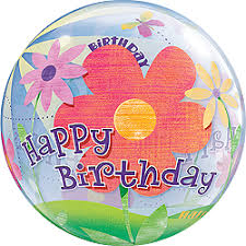 birthday helium balloons happy birthday helium balloon funky happy birthday flowers
