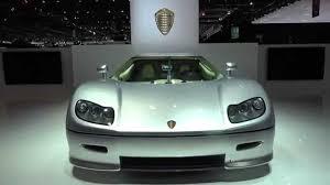 koenigsegg cc8s engine 4k koenigsegg cc8s in geneva 2015 youtube