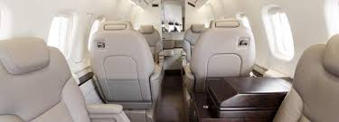 Airplane Interior Piaggio Avanti 1 Turboprop Aircraft Charter Company For Charter