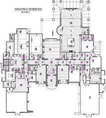 luxury floorplans image of luxury floor plans home plan 1341355 floor plan