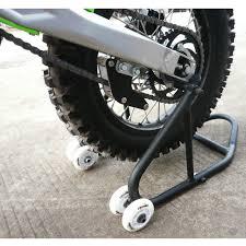 motocross bike lift dirt bike lift