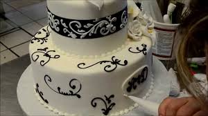 22 how to decorate a wedding cake tropicaltanning info