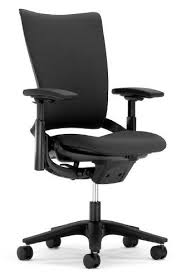 Cushions For Office Desk Chairs 14 Best Best Office Chair For Back Best Office Chairs Back