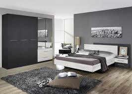 couleur moderne pour chambre couleur ideale pour chambre adulte chambre moderne 2016 tout sur