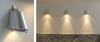 amazing of uk bathroom lighting cheadle period style chrome