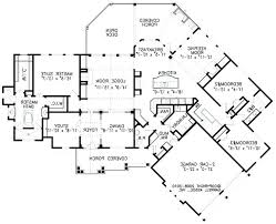 luxury ranch house plans for entertaining house plans for entertaining entertaining home plans rancher house