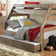 Bed Frames Tucson 12 Best Haynes Images On Pinterest 3 4 Beds Bedrooms And