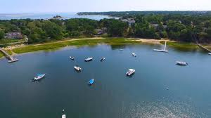 chatham homes with deepwater boat docks cape cod houses for sale