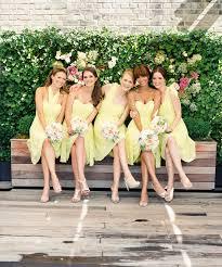 10 bridesmaids dresses your friends wont b tch about main street