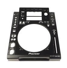 pioneer replacement service parts full compass