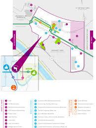 fridley target black friday map minneapolis riverfront news minneapolis riverfront neighborhoods