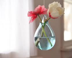 Glass Flower Vases Wholesale Vases Inspiring Design Glass Flower Vases Cheap Glass Flower