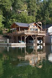 Cool Shed Ideas Cool Lake House Accessories Decorating Ideas Images In Garage And