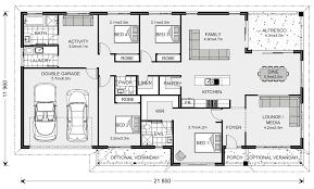 balmoral home designs in ballarat g j gardner homes