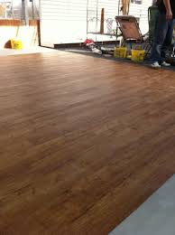 Hard Wearing Laminate Flooring Projects U0026 Pictures