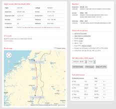 Norwegian Air Shuttle Route Map by Home Virtual Norwegian