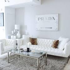 25 Best Ideas About White Download White Living Room Furniture Ideas Gen4congress Com