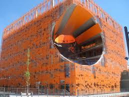 siege sociaux lyon ville hybride lyon passe à l orange