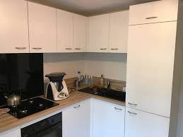 cuisine fermee cuisine fermée à lyon cuisiniste haut de gamme à lyon