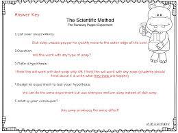 scientific method worksheet hitecauto us