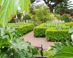 Botanical Garden In The Bronx Bronx Botanical Garden New York Botanical Garden