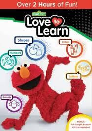 love learn video muppet wiki fandom powered wikia