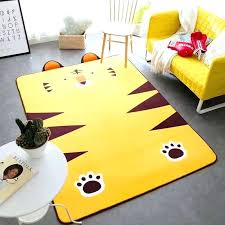 Area Rugs Nj Play Area Rugs Rug Carpet Room Children Bedroom And