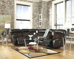 Rent A Center Living Room Sets Rent Center Living Room Furniture Living Room Furniture Design And